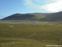 fjallavatn-slaettanes-gasadalur randonnee (21)