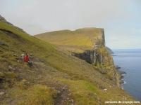 fjallavatn-slaettanes-gasadalur randonnee (32)