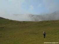 fjallavatn-slaettanes-gasadalur randonnee (33)
