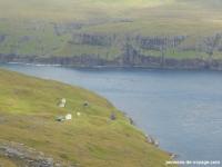 fjallavatn-slaettanes-gasadalur randonnee (4)