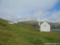 fjallavatn-slaettanes-gasadalur randonnee (6)