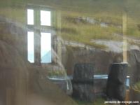 fjallavatn-slaettanes-gasadalur randonnee (8)