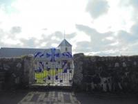 Kirkjubour-eglise (2)