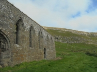 Kirkjubour-magnus-cathedrale (2)