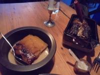 restaurant-feroe-agneau-fermente