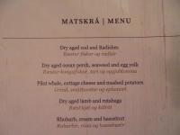 restaurant-feroe-menu-raest