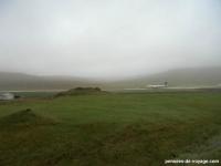 vagar aeroport