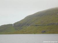 3-Leitisvatn-lac-vagar (3)
