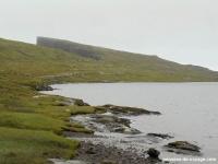 3-Leitisvatn-lac-vagar (4)