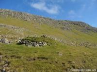 ruine-vallee-sorvagur (1)