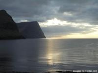 vidoy-joli-coucher-soleil (1)