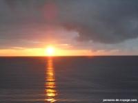 vidoy-joli-coucher-soleil (4)