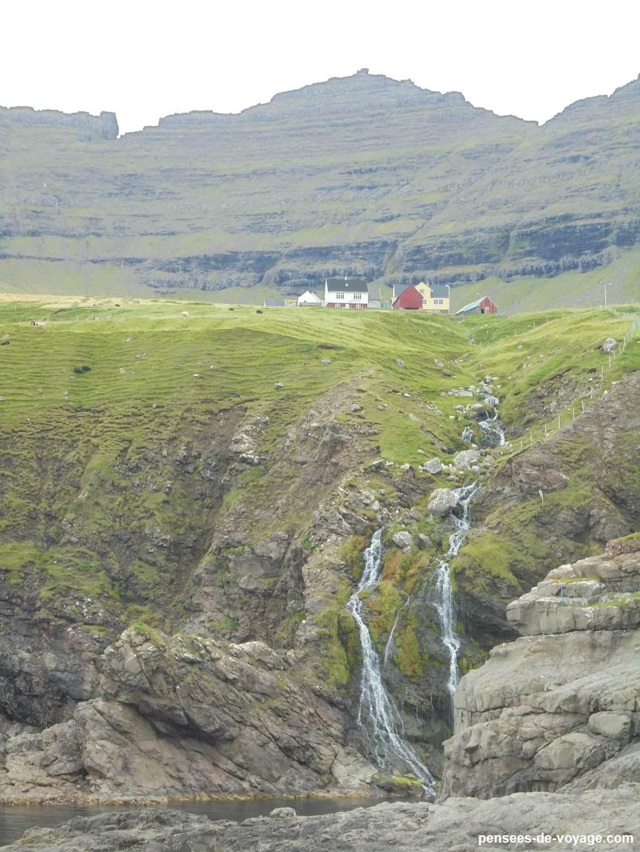 vidoy-village (3)