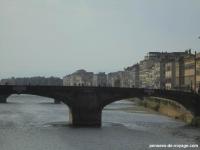 jolie pont florence