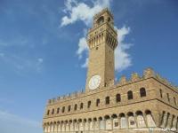 palais vecchio florence