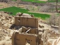 kharanaq iran