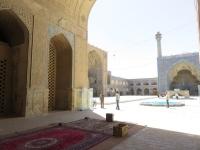 mosquée Masjed-e Jāme