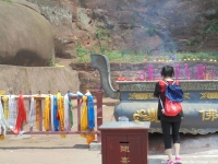 grand-bouddha-leshan (4)