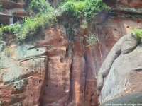 grand-bouddha-leshan (6)