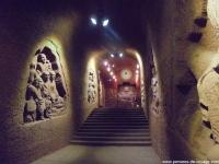 oriental-boudha-parc (2)