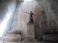 cimetiere-fontanelle (2)