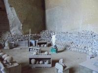 cimetiere-fontanelle (3)