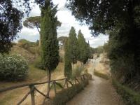 pompei (6)