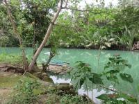 loboc riviere bohol