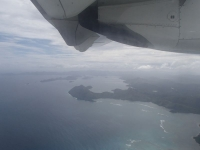 busuanga avion