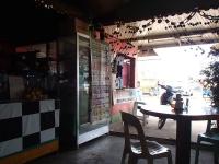 coron restaurant