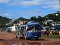 port de coron jeepnay