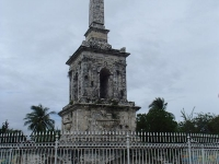 magellan shrine mactan