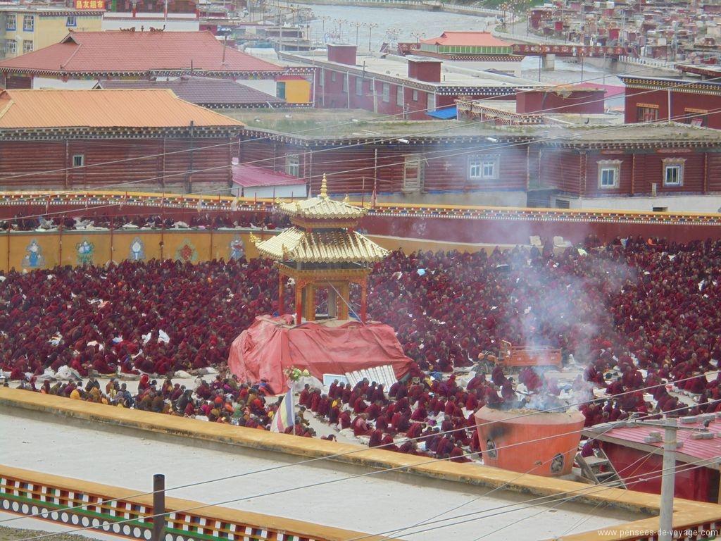 moines yarchen