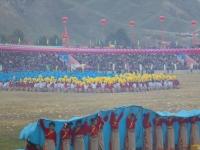 ceremonie-ouverture-2017-yushu-festival-chevaux (1)