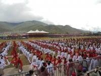 ceremonie-ouverture-2017-yushu-fete-chevaux (3)