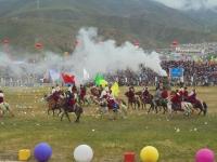 festival-chevaux-yushu-2017 (1)