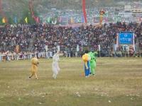 festival-chevaux-yushu-2017 (3)