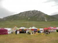 fete-foraine-yushu-festival-chevaux (2)