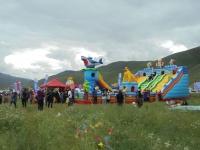 fete-foraine-yushu-festival-chevaux (3)