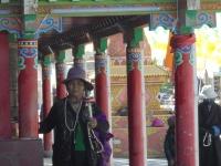 gyanak-mani-tibetaine (1)
