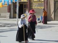gyanak-mani-tibetaine (2)