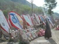 gyanak-mani-yushu (3)
