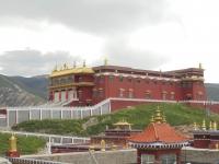 monastere-yushu (1)
