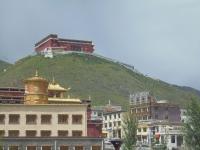 monastere-yushu (2)