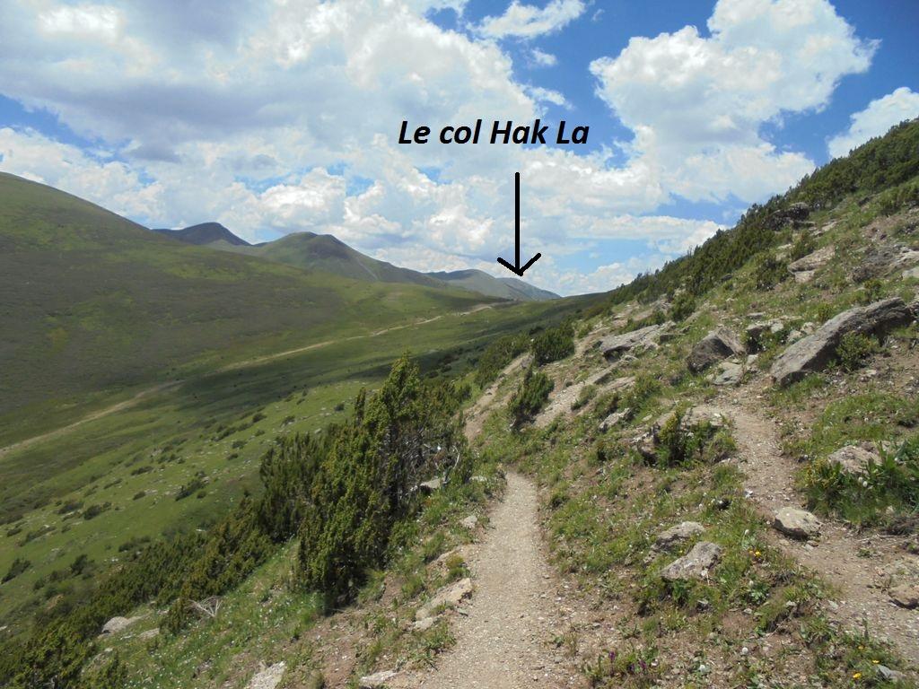 trek dzongsar palpung itinerary col