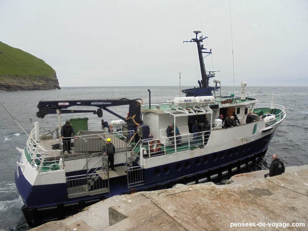 bateau-croisiere-fugloy-feroe