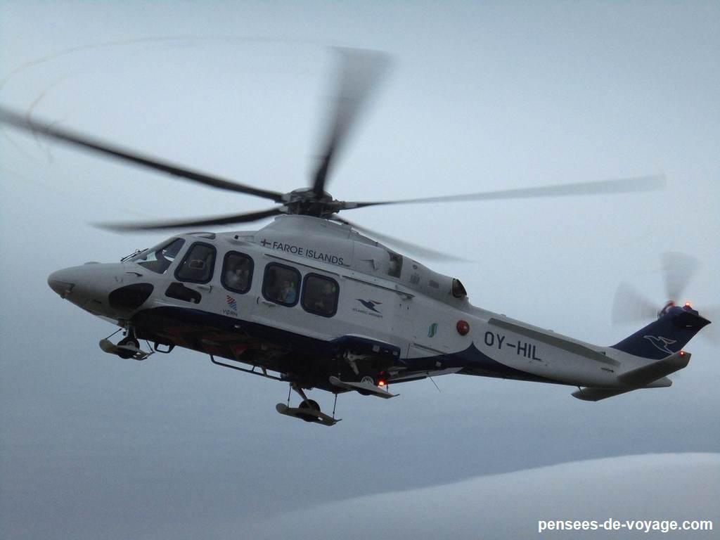 helicoptere-feroe-fugloy