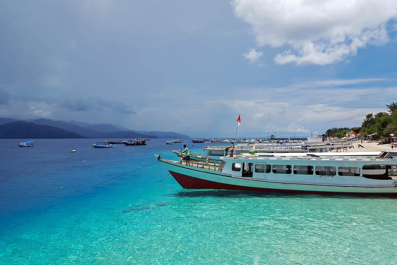blog-plongee indonesie gili trawangan