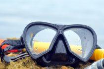 blog-plongee-masque-decouvrir