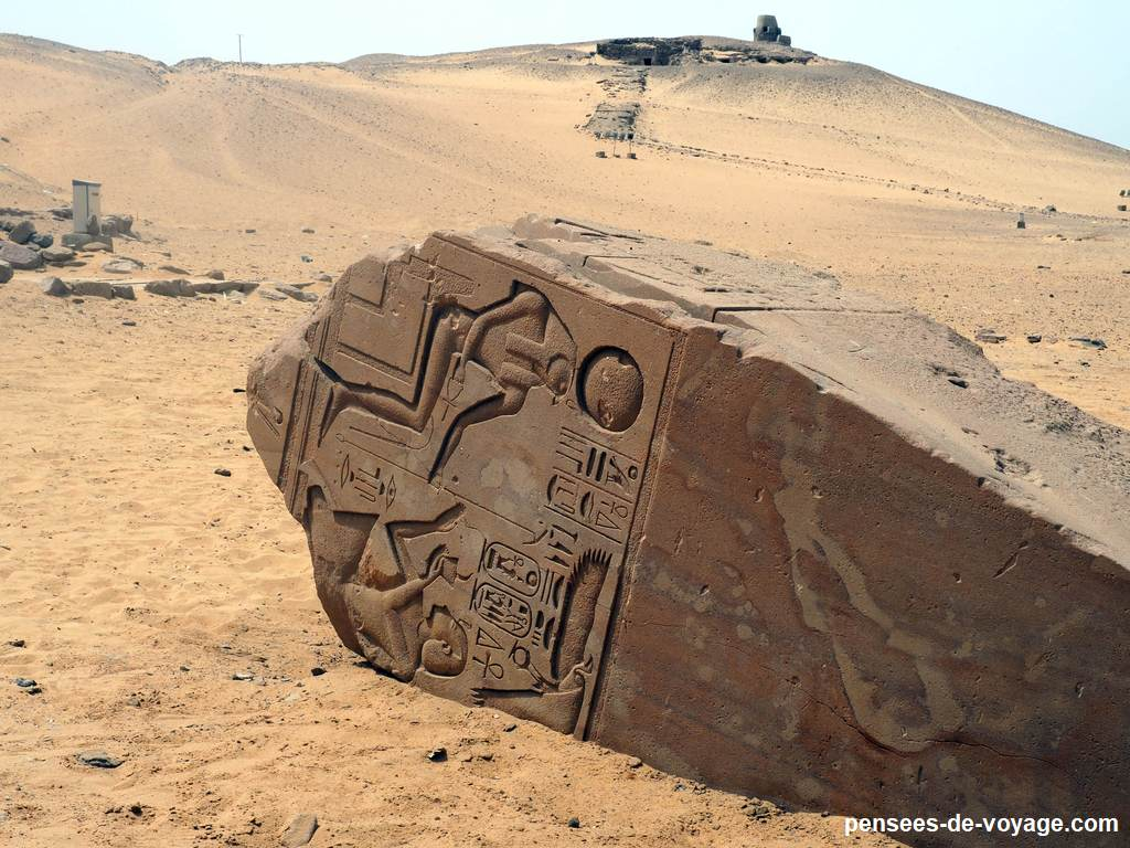 inscription pierre